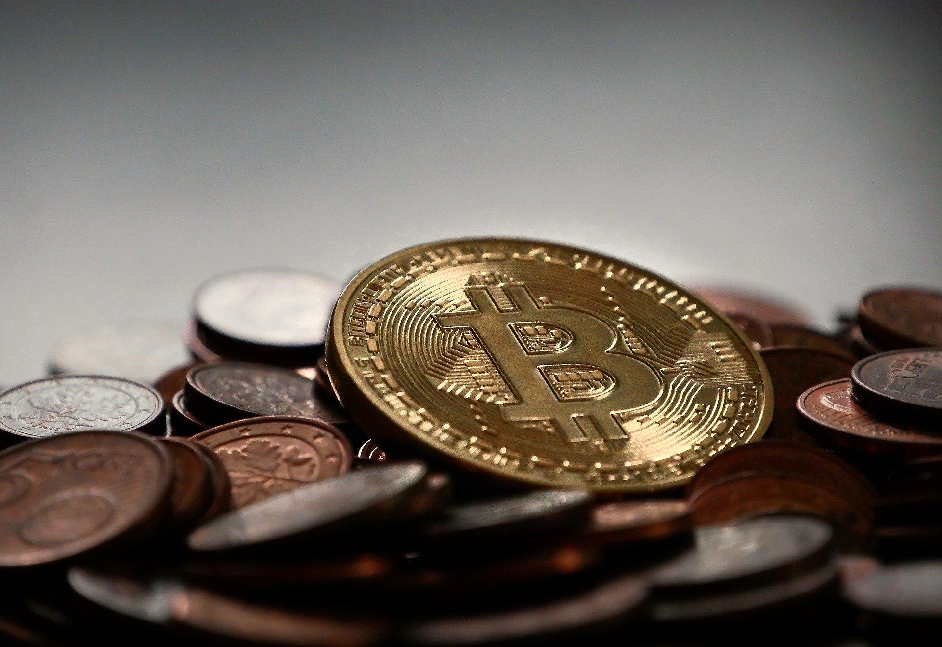 So wurde Bitcoin Revolution groß