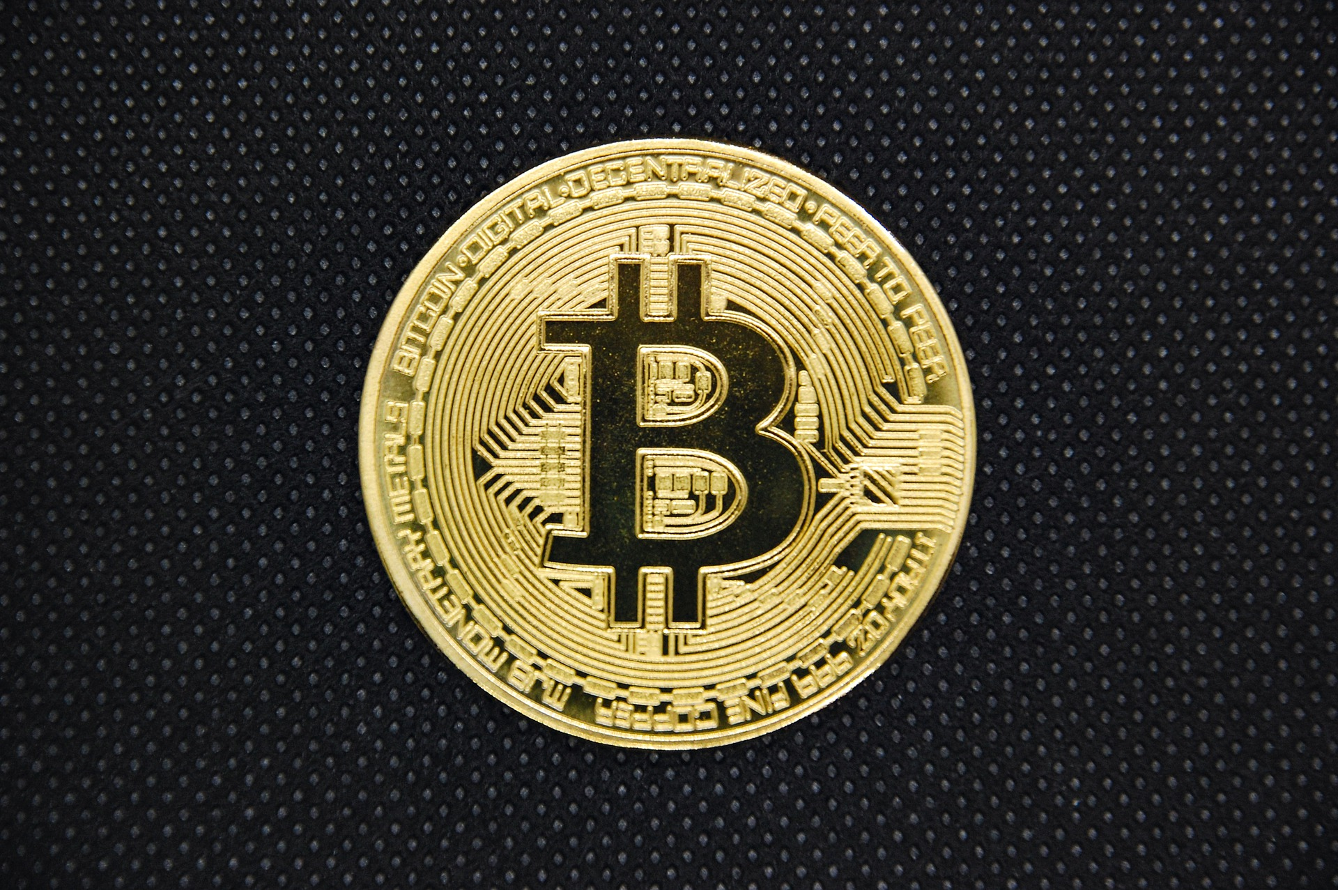 Auswirkungen der Halbierung auf Bitcoin Profit
