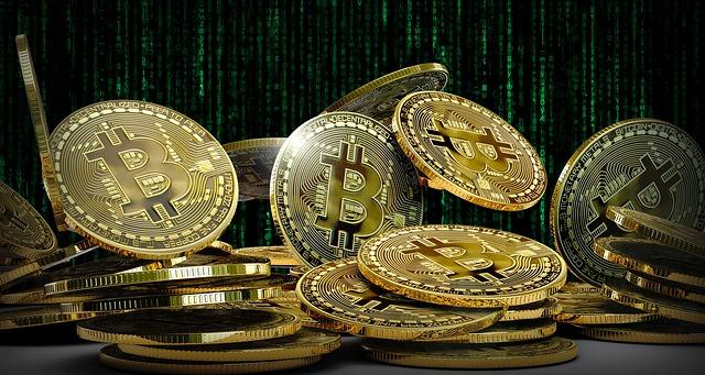 Geld verdienen bei Bitcoin Evolution